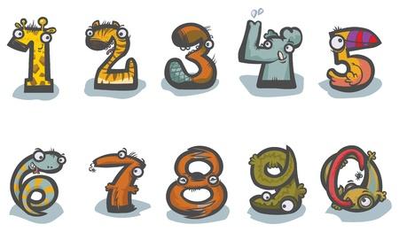 鸟计算漫画变色龙漫画摄影图片__123RF道士字符茅山图片图片