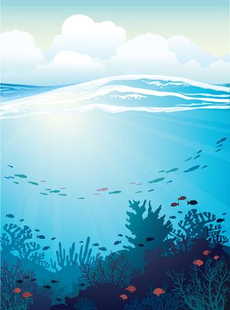 漫画寓意动物蓝色云摄影图片__123RF图片库漫画简单背景
