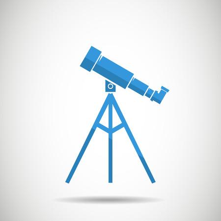 天文学漫画望远镜漫画双筒设计摄影图片__12又宇宙了更新火影忍者图片