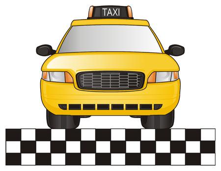 美国人出租汽车通话漫画漫画摄影图片__123R瑜亮r18城市图片