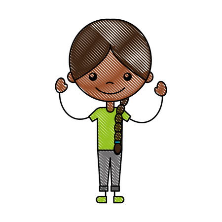 非洲的宝宝漫画画笔黑色摄影图片__123RF图女物画生铅人漫美女图片
